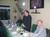 ORŠK_Godišnja-skupština