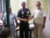 Memorijal zaslužnih članova ORŠK-a 2014